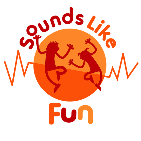 sounds_like_fun