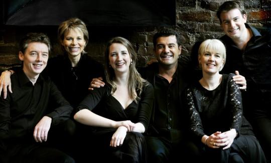 Hebrides-Ensemble-1-1MB-credit-Sussie-Ahlburg-540x325